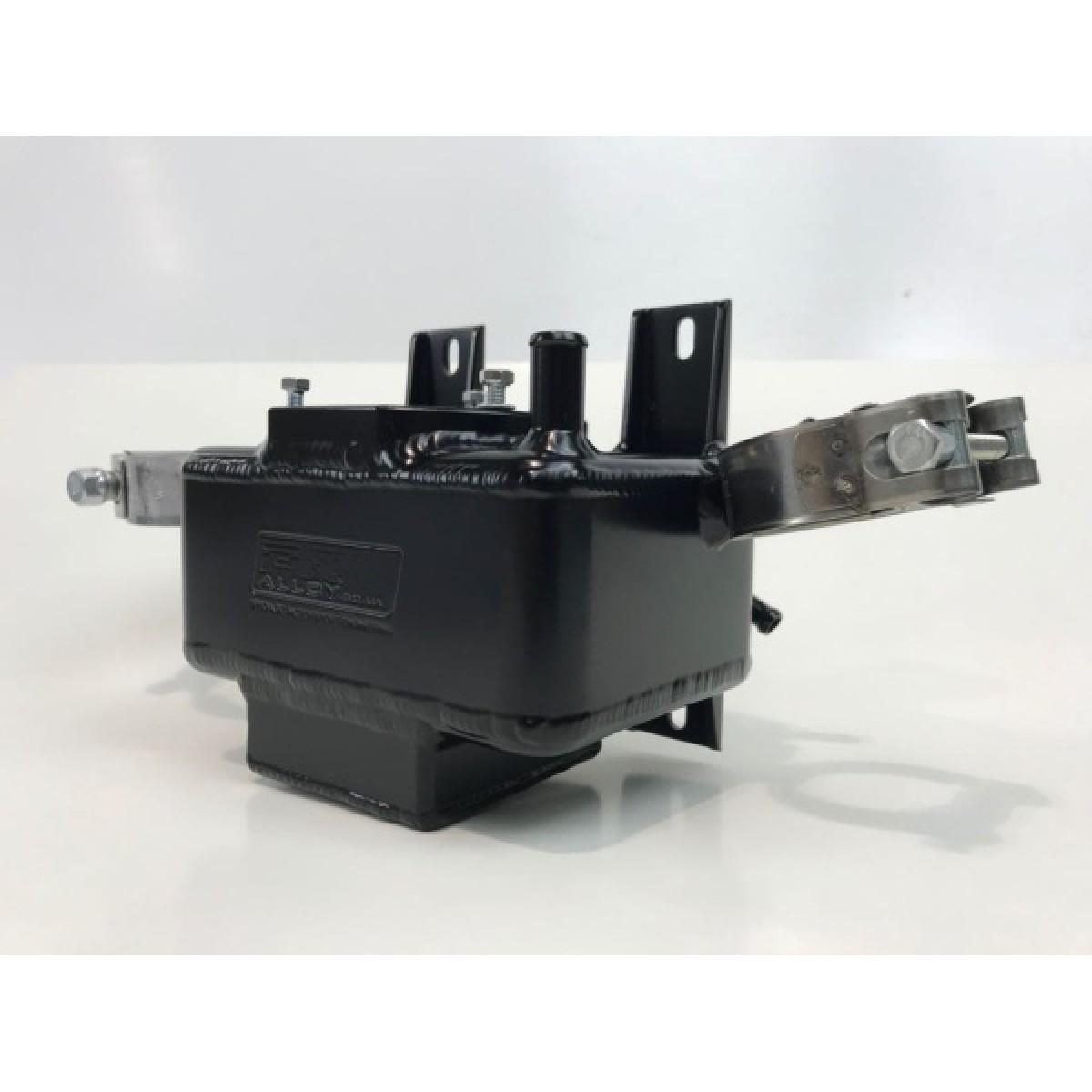 Vw Golf Mk2 Gti Fuel Pump Housing 60mm Dub Parts Online Shop More Views