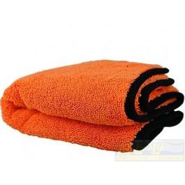 DELIRIUM ORANGE DRYING TOWEL