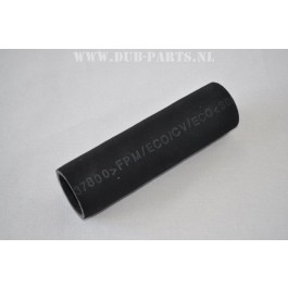 Fuel hose  40x170mm