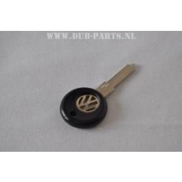 Key AH profile