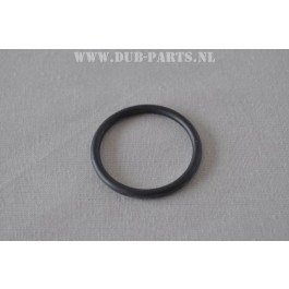 O-ring for G60 radiator flange