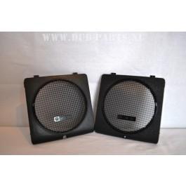 Volkswagen AKTIV speaker grill