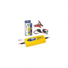 Gystech 3800 battery charger