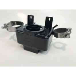 VW Golf MK2 GTI Fuel Pump Housing 60MM