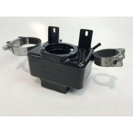 VW Golf MK2 GTI Fuel Pump Housing 60MM
