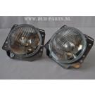 Hella Headlight Golf MK2